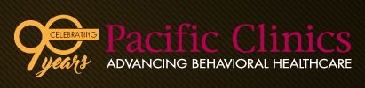 GCC Garfield Campus - Pacific Clinics
