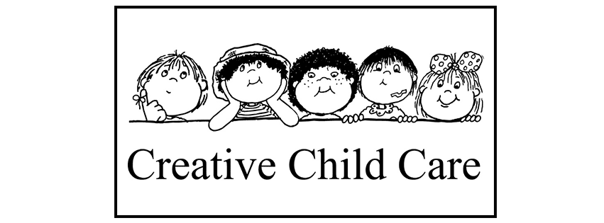 Lindbergh Child Development Center - SJCOE - CCCI