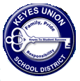 Keyes Head Start