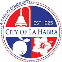 CDC - La Habra