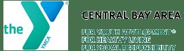 Eden Center - YMCA