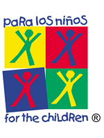 The Tina and Rick J. Caruso ECE - Para Los Ninos