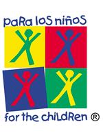 The W.M Keck Foundation ECE - Para Los Ninos