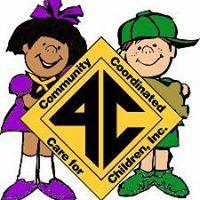 Pine Hills Preschool EHS - 4C