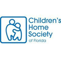 Children's Home Society of Florida - Home-Based EHS