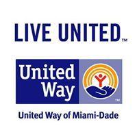 Ethel F. Beckford - United Way Miami-Dade