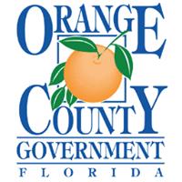 Orlando Tech HS - OC