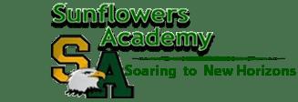 Sunflowers Academy HS V