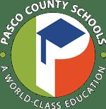 Gulf Trace Elementary - Pasco