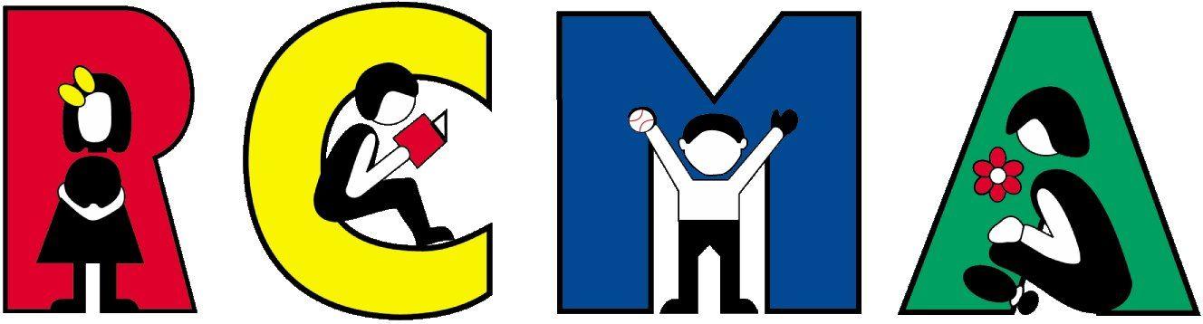 Mascotte CDC - RCMA