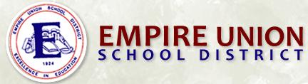 Empire Head Start - EUSD