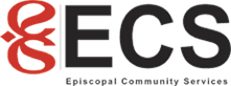Hammond Center - ECS
