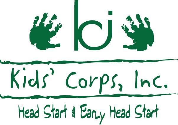East Center - Kids Corp