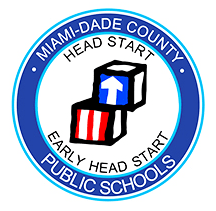 Carol City Elementary Head Start - MDCPS
