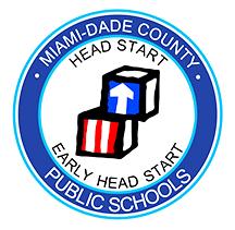 Dupuis Elementary Head Start - MDCPS