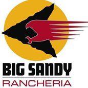 Big Sandy Rancheria Tribal Head Start