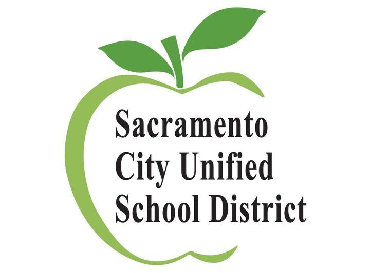 Capital City Child Development Center - SCUSD
