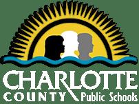 Deep Creek Elementary - Charlotte