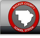 Curry - Walker County Head Start