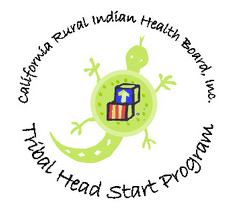 Elk Valley Head Start - CRIHB