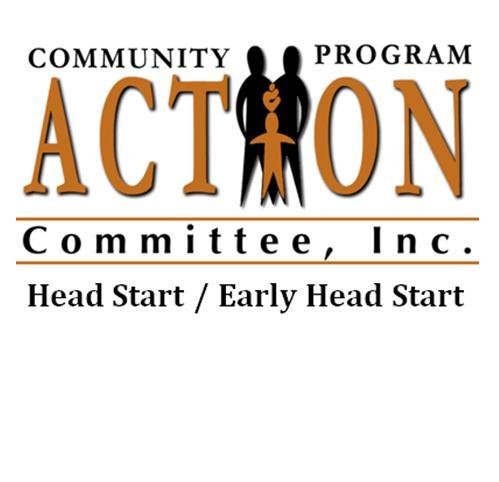 Bratt Head Start - CAPC