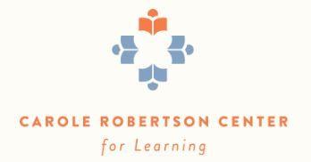 Carole Robertson Center 2020
