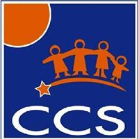 CCS Early Learning - Chugiak Center