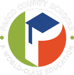 Home-Based EHS - Pasco