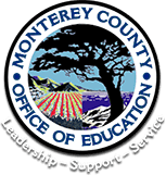 MCOE Home Based EHS Center