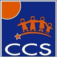 CCS Early Learning Early Head Start/ Head Start