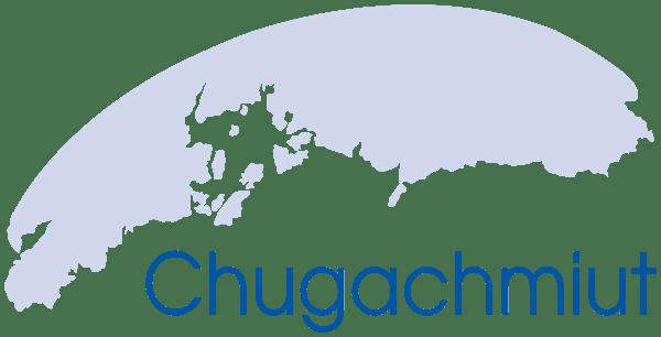 Nanwalek Head Start - Chugachmiut
