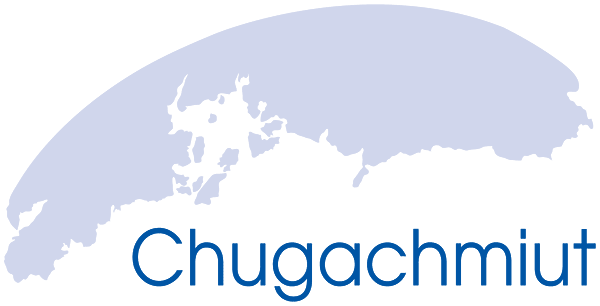 Seldovia Head Start - Chugachmiut