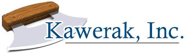 Brevig Mission Head Start - Kawerak