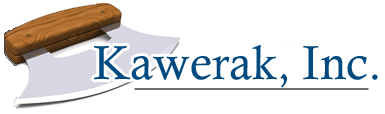 Golovin Head Start - Kawerak
