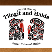 Hoonah - Tlingit & Haida Head Start