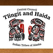 Saxman - Tlingit & Haida Head Start