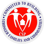 Greene County Head Start/Early Head Start - CSP