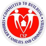 Alberta - Tender Loving Care Head Start/ Early Head Start Center - CSP