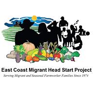 South Bay Center - ECMHSP