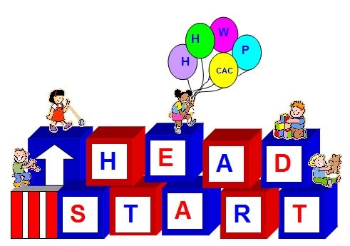 J. W. Stewart Head Start Center - Gadsden-Etowah