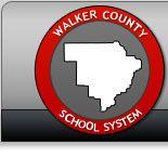Oakman - Walker County Head Start