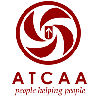 Jackson Head Start / Early Head Start - ATCAA