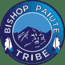 Bishop Indian Head Start