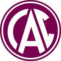 I Center - CACSBC