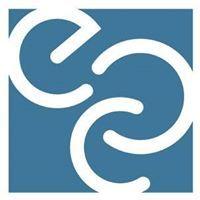 Jane Addams EHS Child Development Center - FEOC