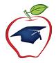 Hamilton City Preschool - GCOE