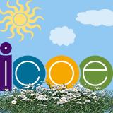 Calexico Early Head Start - ICOE