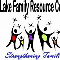 Lake Family Resource Center Early Head Start