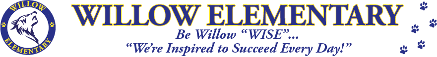 Willow Head Start