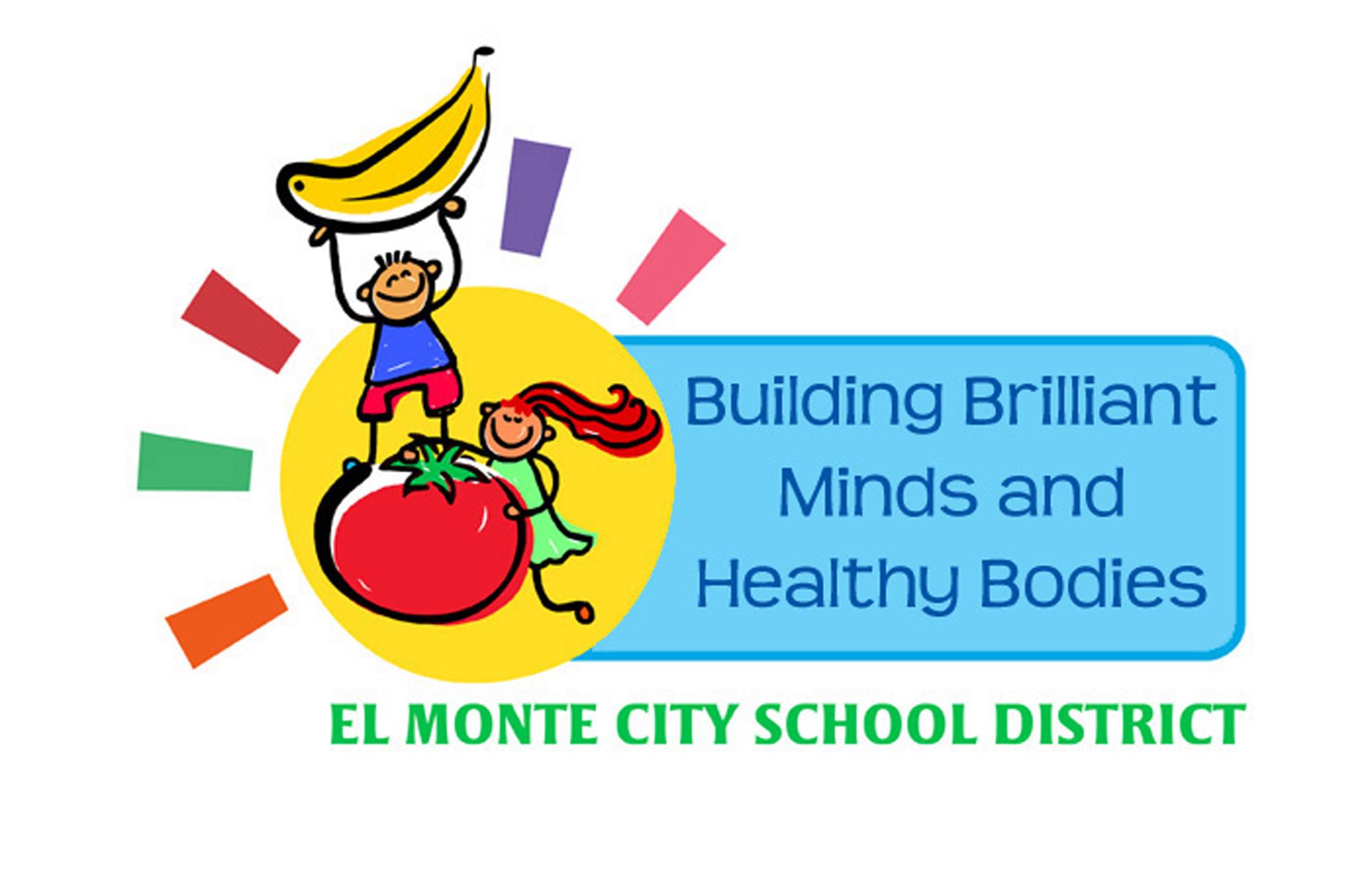Gidley School - El Monte
